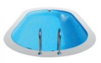 Гостиница Сатис - иконка «бассейн» в Сарове