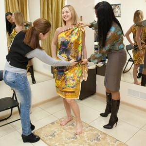 Ателье по пошиву одежды Сарова