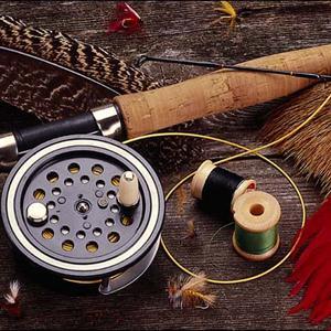 Охотничьи и рыболовные магазины Сарова