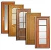 Двери, дверные блоки в Сарове