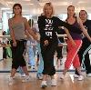 Школы танцев в Сарове