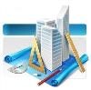 Строительные компании в Сарове