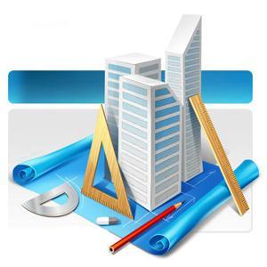 Строительные компании Сарова