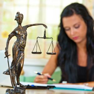 Юристы Сарова