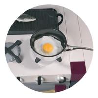 Бухара - иконка «кухня» в Сарове