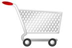 Электроника - иконка «продажа» в Сарове