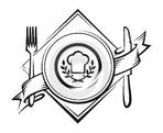 Черная пантера - иконка «ресторан» в Сарове