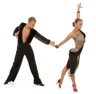 Студия NiKa - иконка «танцы» в Сарове